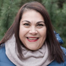 Lorena-Munoz