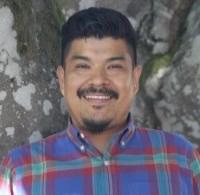 Juan-Herrera